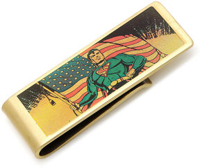 Asstd National Brand Money Clip