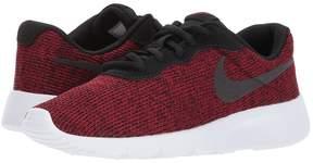 Nike Tanjun SE Boys Shoes