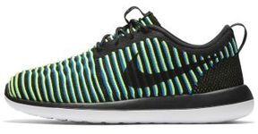 Nike Roshe Two Flyknit Women's Shoe