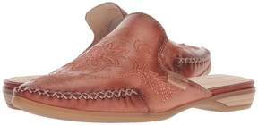 PIKOLINOS Bari W0S-4680C1 Women's Slip on Shoes