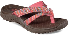 Skechers Reggae Space Cadet Women's Sandals