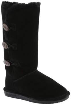 BearPaw Women's Lauren Boot