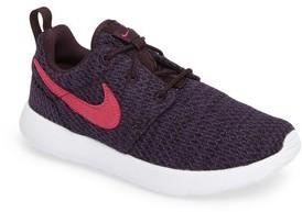 Nike Girl's 'Roshe Run' Shoe