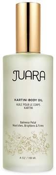 Juara Kartini Body Oil