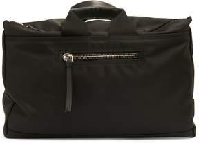 Givenchy Pandora Backpack