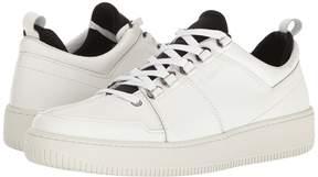 K-Swiss Classico Sport Men's Tennis Shoes