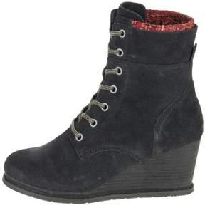 CAT Footwear Coax Boot