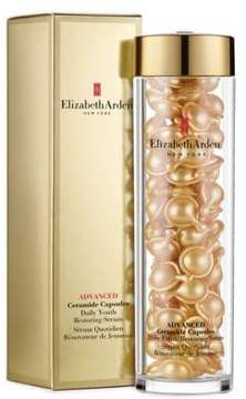 Elizabeth Arden Advanced Ceramide Capsules, 90 pcs.