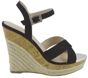 Charles David Charles by Women's Archie Wedge Sandal