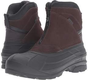 Kamik Champlain 2 Men's Boots