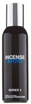 Comme des Garcons 'Series 3 Incense: Kyoto' Eau De Toilette