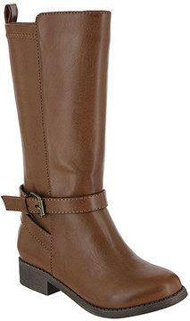 Mia Tan Autumn Boot