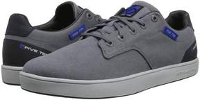 Five Ten MENS SHOES