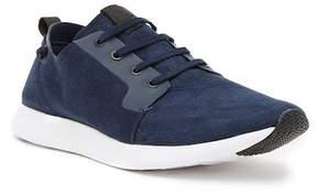 Steve Madden Batali Sneaker