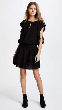 Ella Moss Medena Dress