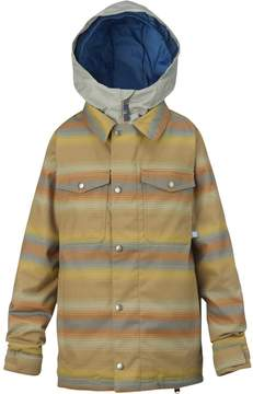 Burton Uproar Insulated Jacket