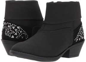 Kenneth Cole Reaction GIRLS SHOES