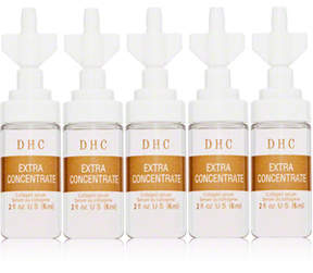DHC Extra Concentrate