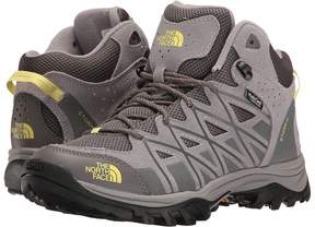 The North Face Storm III Mid WP Women's Hiking Boots