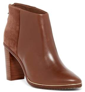 Ted Baker Azaila Contrast Boot