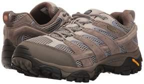 Merrell Moab 2 Waterproof Women's Shoes