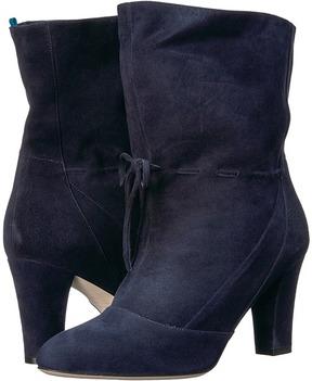 Sarah Jessica Parker Khloe Women's Shoes