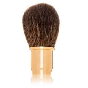 La Bella Donna Mineral Brush - Mineral Makeup