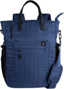 Sherpani Women's Soleil LE Ultralight Tote Bag