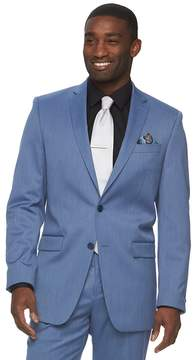 Apt. 9 Men's Extra-Slim Fit Blue Suit Jacket