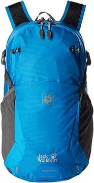 Jack Wolfskin - Moab Jam 24 Backpack Bags