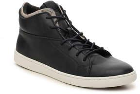 Aldo Men's Nydadda High-Top Sneaker