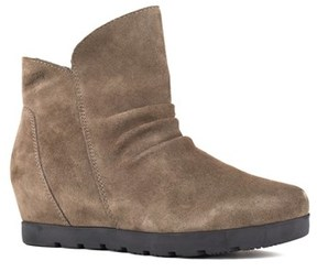 Cougar Astro Suede Ankle Boot.