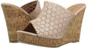 Athena Alexander Isslaa Women's Shoes