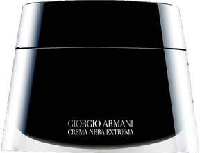 Giorgio Armani Women's Crema Nera Extrema Light Cream