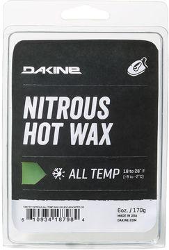Dakine Nitrous Wax
