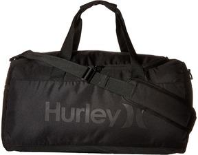 Hurley Renegade Duffel