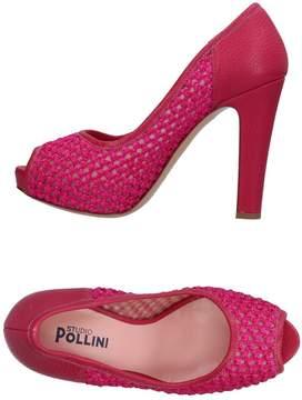 Studio Pollini Pumps