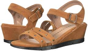 Athena Alexander Cushe Women's Shoes