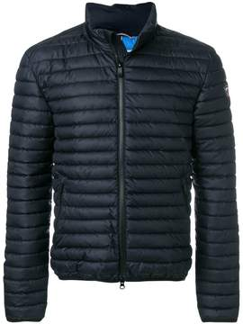 Rossignol Kent padded jacket