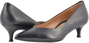 Vionic Josie Women's 1-2 inch heel Shoes