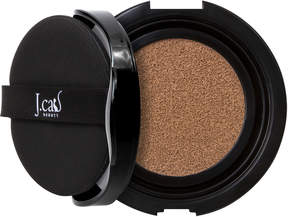 J.Cat Beauty Compact Cushion Foundation Refill