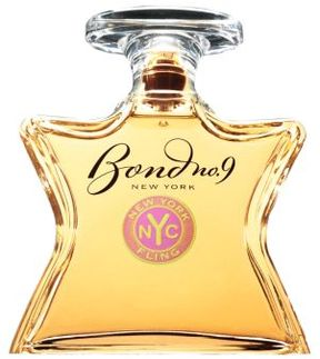 Bond No. 9 New York New York Fling