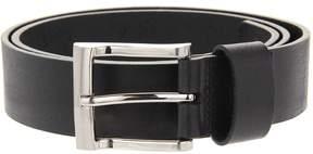 Florsheim 1190 Men's Belts
