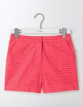 Boden Pippa Shorts