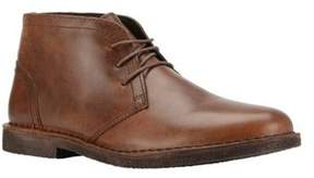 Andrew Marc Men's Walden Chukka Boot.