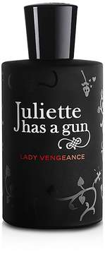 Juliette Has a Gun Lady Vengeance Eau de Parfum 3.4 oz.