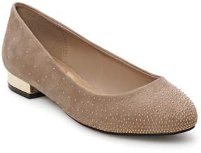 Apt. 9 Night Women's Ballet Flats
