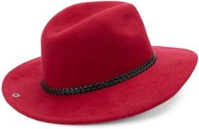 Peter Grimm Joni Felt Hat