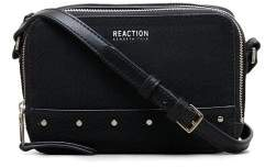 Kenneth Cole New York Reaction Kenneth Cole Greenwich Camera Bag - Women's