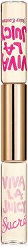 Juicy Couture Viva La Juicy Sucre Eau de Parfum Rollerball, 0.17 oz